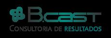 Bcast Consultoria Logo