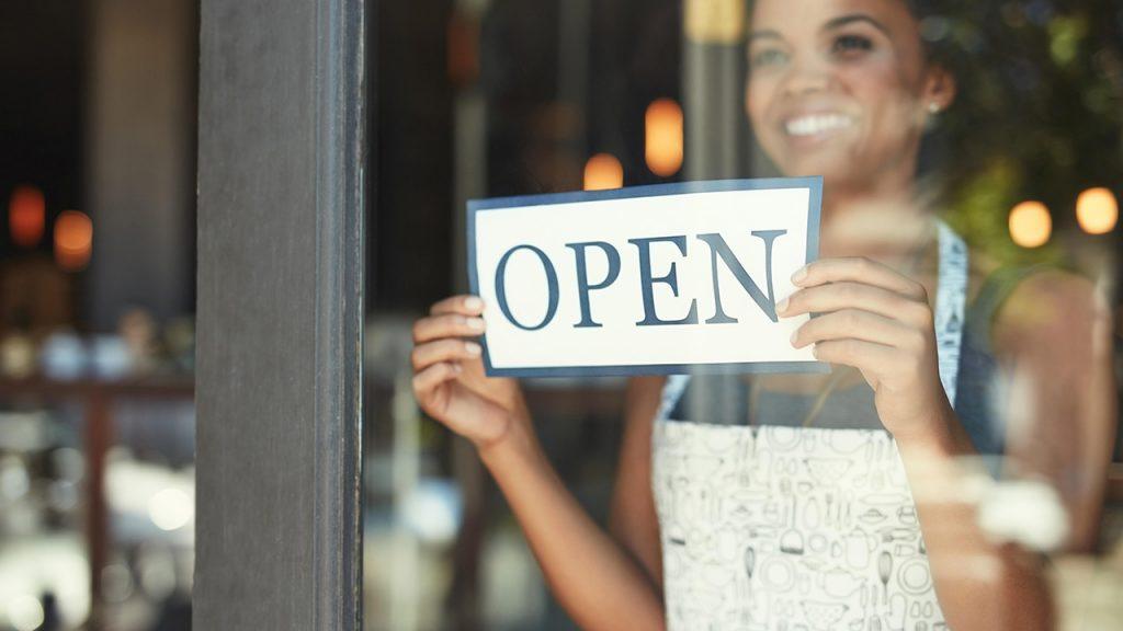 Como sobreviver com meu micro e pequeno negócio em tempos de crise?